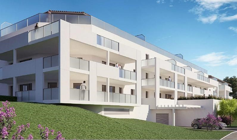 achat appartement 4 pi ces bayonne appartement neuf f4 t4 4 pi ces 99m 395000. Black Bedroom Furniture Sets. Home Design Ideas