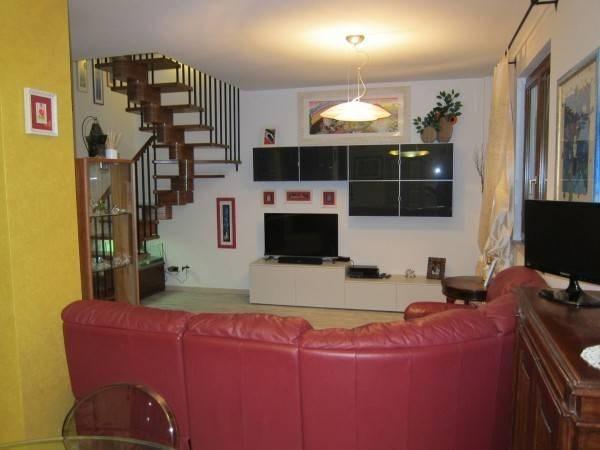 Vente Appartement 3 pièces 109m² Fano
