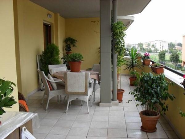 Vente Appartement 6 pièces 225m² Sabaudia