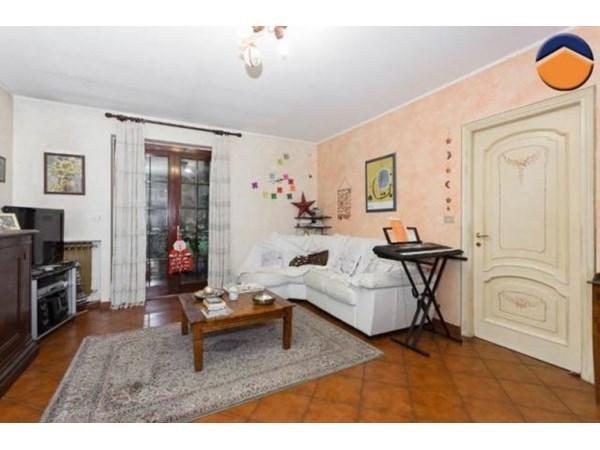 Vente Maison 6 pièces 190m² Druento