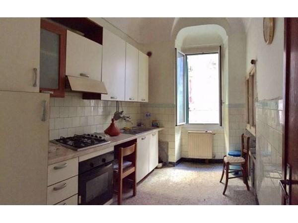 Vente Appartement 4 pièces 105m² Imperia