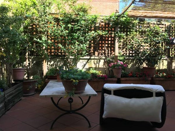 Vente Appartement 4 pièces 180m² Perugia