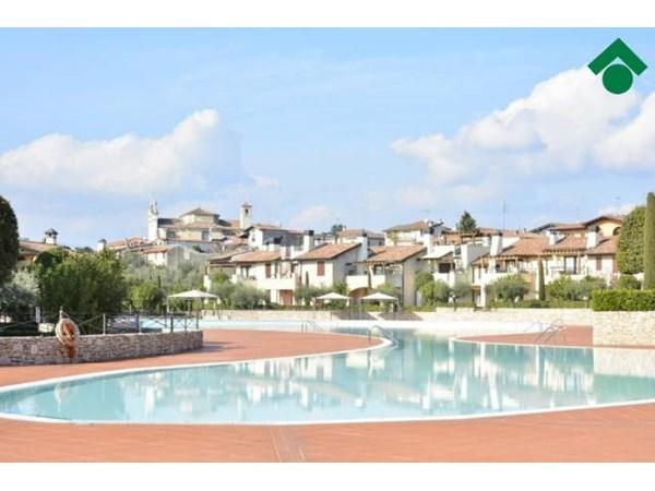 Vente Appartement 3 pièces 85m² Manerba Del Garda