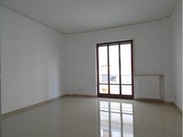 Vente Appartement 3 pièces 91m² Napoli