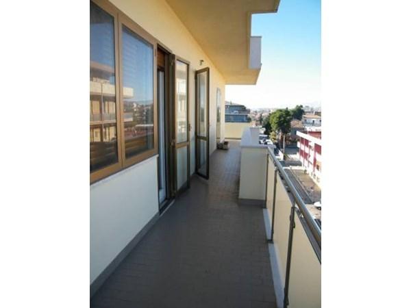 Vente Appartement 4 pièces 140m² Pescara