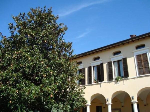 Vente Appartement 4 pièces 174m² Brescia