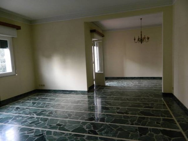 Vente Appartement 150m² Montecatini Terme