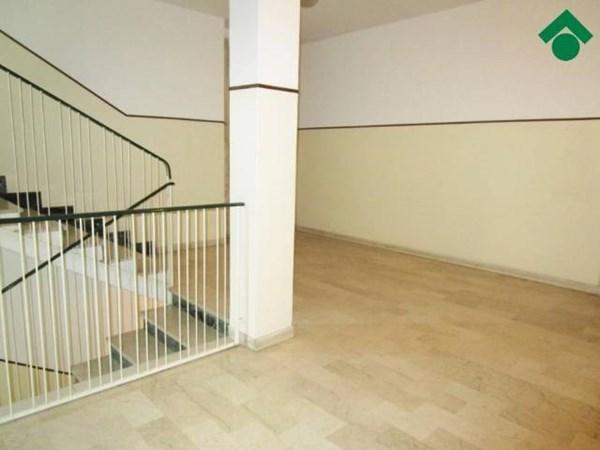 Vente Appartement 4 pièces 138m² Ferrara