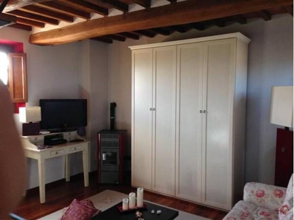 Vente  200m² Tavarnelle Val Di Pesa