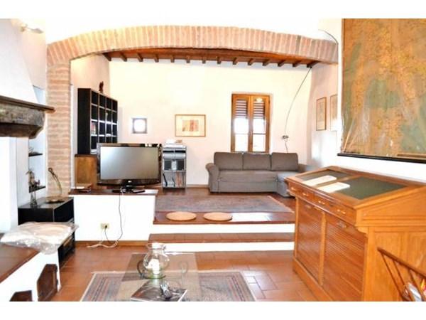 Vente Maison 6 pièces 160m² Barberino Val D'Elsa