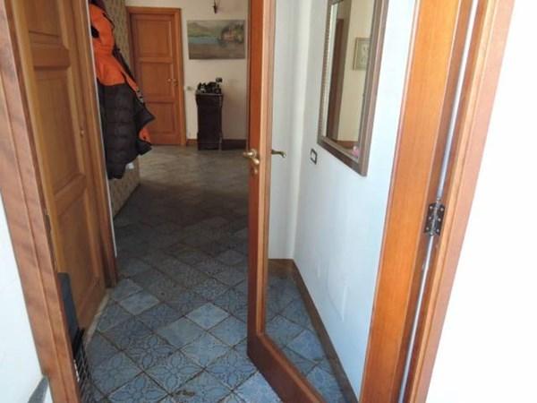 Vente Appartement 6 pièces 200m² Portici