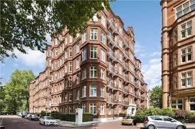 Vente Appartement HYDE PARK
