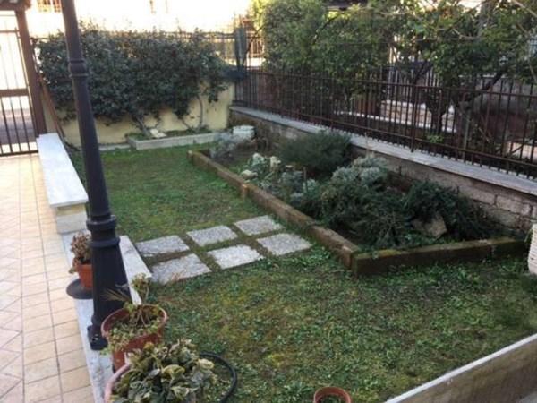 Vente  200m² Roma
