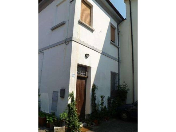 Vente Maison 4 pièces 90m² Forlimpopoli