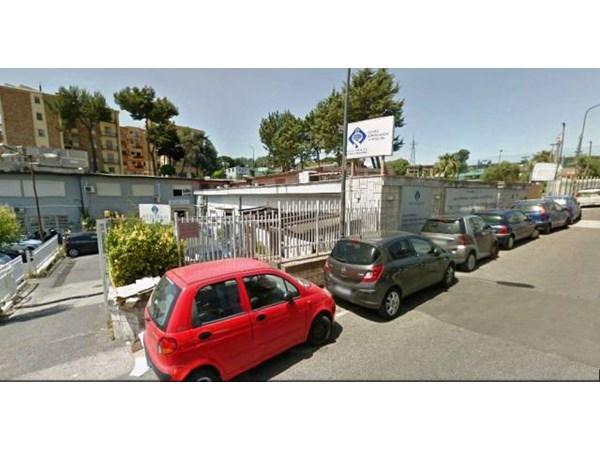 Vente Appartement 6 pièces 330m² Napoli