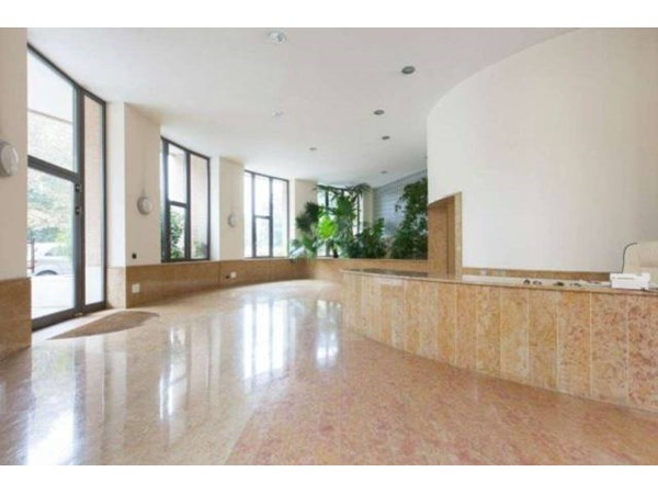 Vente Appartement 2 pièces 169m² Milano