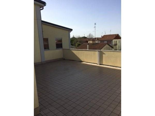 Vente Appartement 6 pièces 242m² Ravenna