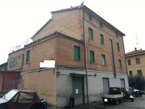 Vente  400m² Perugia