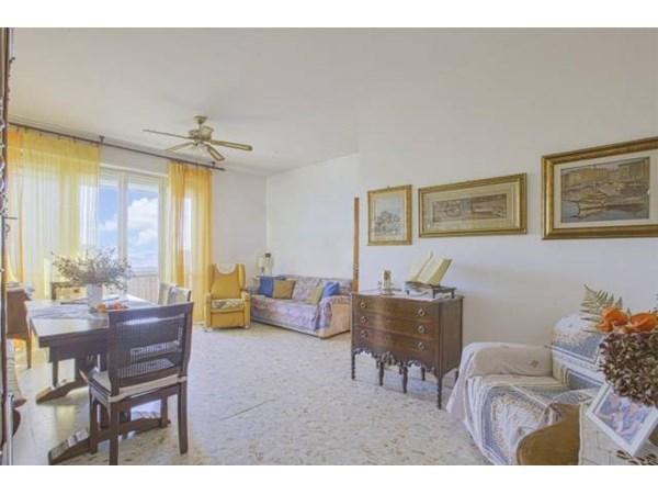 Vente Appartement 4 pièces 130m² San Donato Milanese