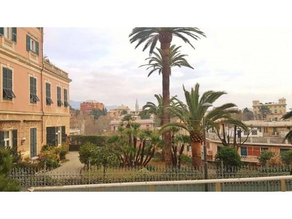 Vente Appartement 6 pièces 80m² Genova