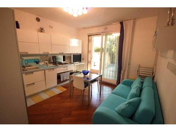 Vente Appartement 3 pièces 60m² Riccione