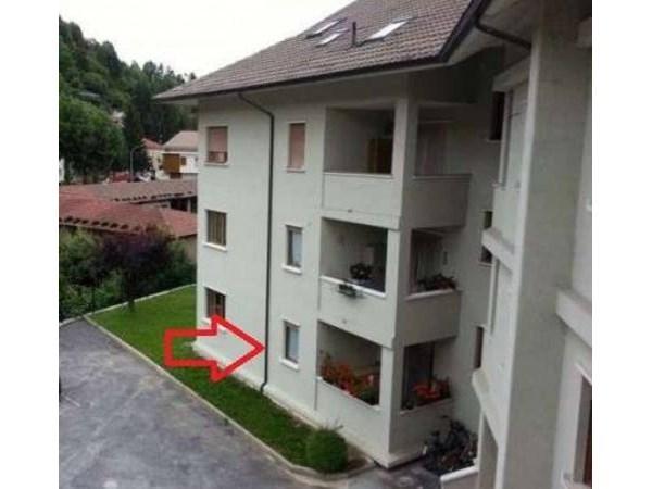 Vente Appartement 2 pièces 130m² Borgo San Dalmazzo