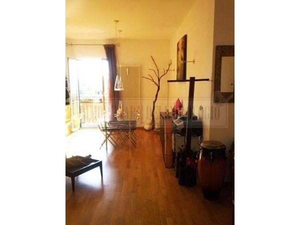 Vente Appartement 3 pièces 80m² Boissano