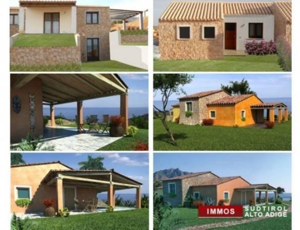 Vente Appartement 3 pièces 83m² Ogliastro Cilento