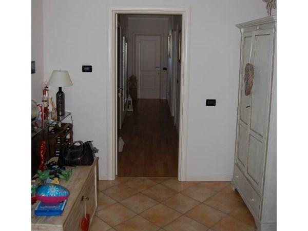 Vente Appartement 4 pièces 141m² Nave