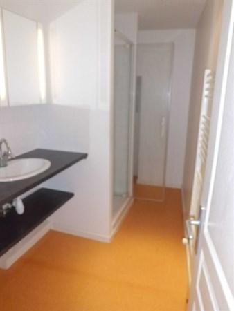 Vente Appartement 83 M² Wambrechies 59 309 000 A Vendre