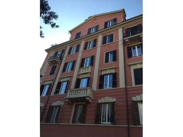 Vente Appartement 5 pièces 140m² Roma