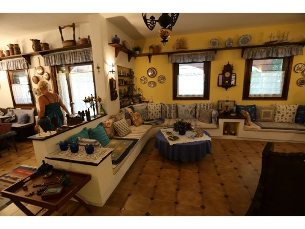 Vente Maison 4 pièces 200m² Halkidiki