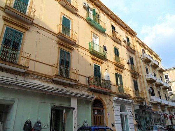 Vente  210m² Taranto