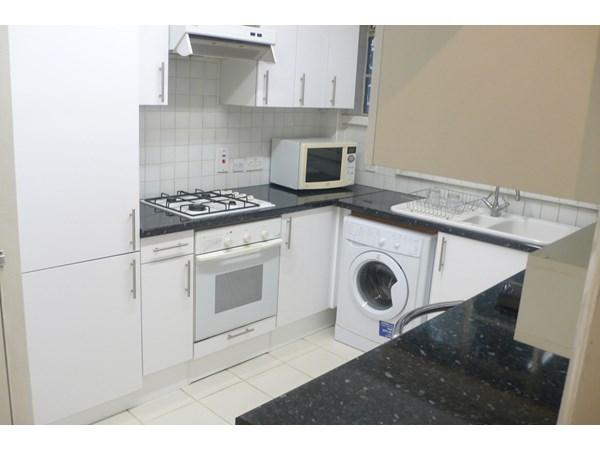 Location Appartement 3 pièces London
