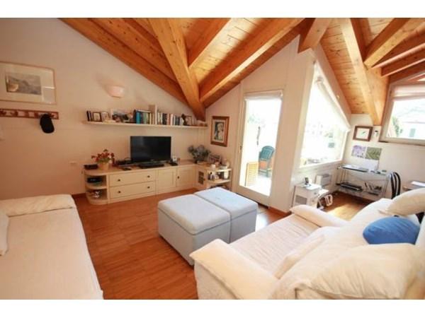 Vente Appartement 5 pièces 80m² Menaggio