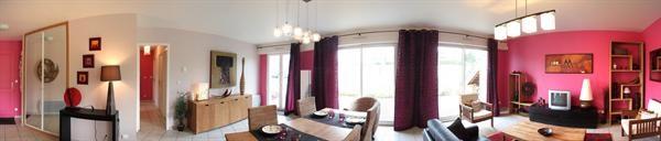 Maison  4 pièces + Terrain 800 m² Crèvecoeur-en-Auge par MAISONS PIERRE