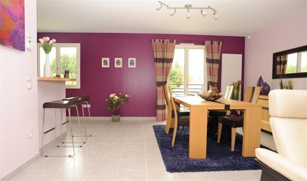 Maison  3 pièces + Terrain 840 m² Besné par MAISONS PIERRE