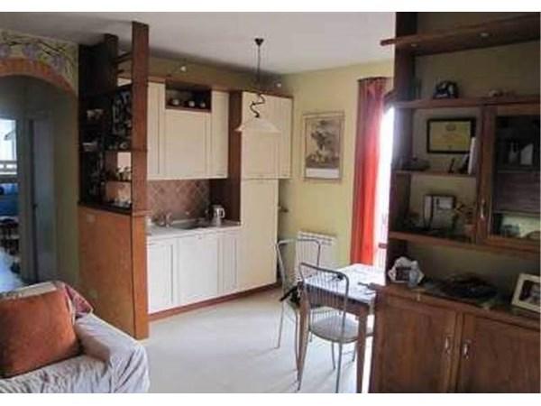 Vente Appartement 5 pièces 100m² Barberino Val D'Elsa