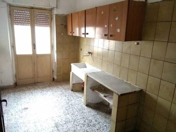 Vente Appartement 4 pièces 82m² Alghero