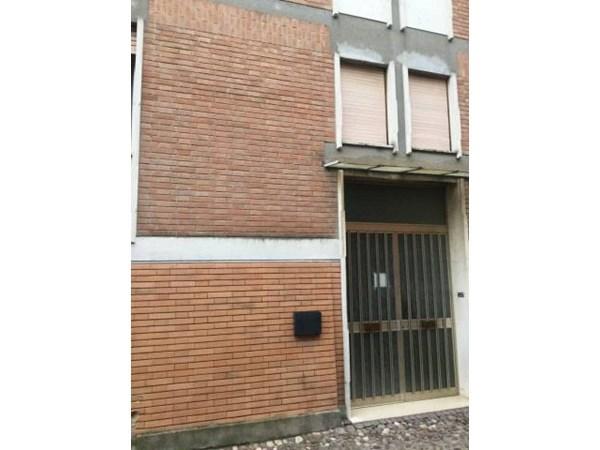 Vente Appartement 6 pièces 180m² Ferrara