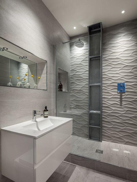 Maison  5 pièces + Terrain Saint-Jean-de-Cuculles par MAISONS PROVIBAT