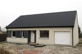 Maison  5 pièces + Terrain 450 m² Oye-Plage par Maison Castor St Omer