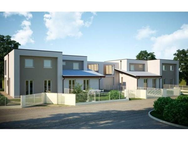 Vente Maison 4 pièces 139m² Fano