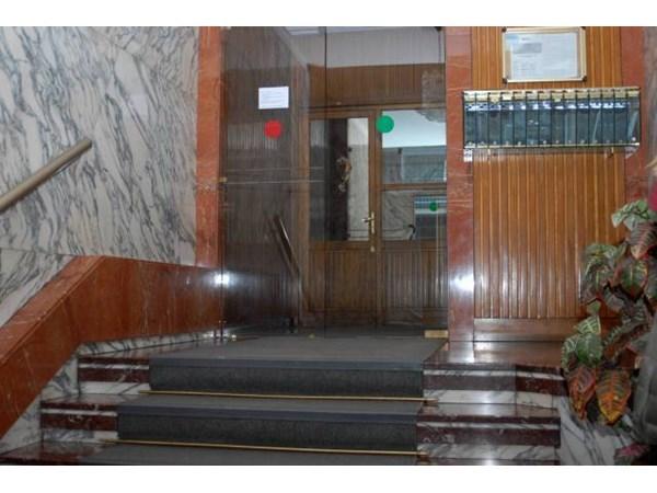 Vente Appartement 4 pièces 132m² Torino