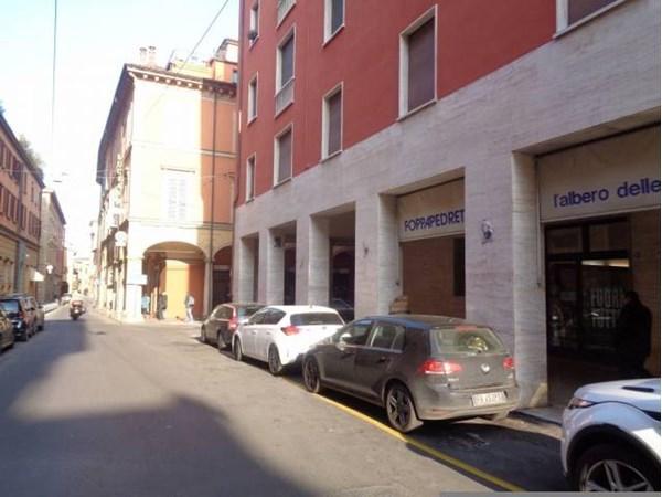 Vente Studio 440m² Bologna