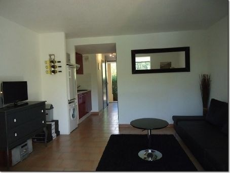 Vente Appartement 2 pièces 27m² Cogolin
