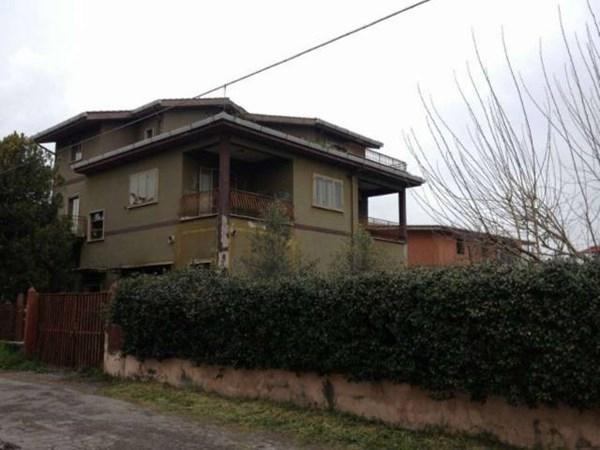 Vente Maison 870m² Roma