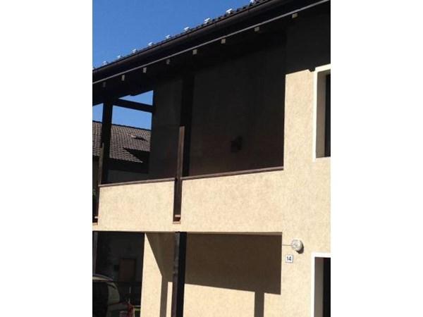 Vente Appartement 4 pièces 112m² Pinzolo
