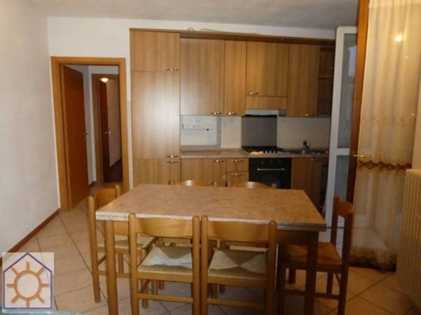 Vente Appartement 2 pièces 65m² Bellano