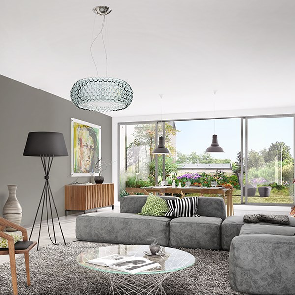 Le d me programme immobilier neuf lyon 1er propos par kaufman broad - Maison neuve style ancien ...